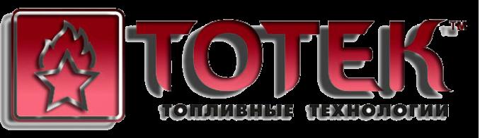 Моторные масла для грузовых и коммерческих автомобилей