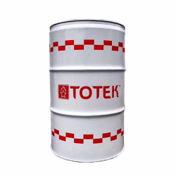 Тотек-Кубок