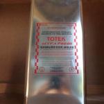 Промывочное масло Тотек Астра Робот