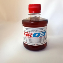 Тотек МК-03